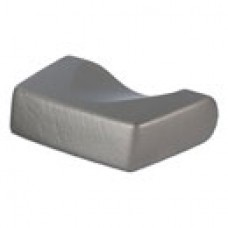 Head Cushion Gray