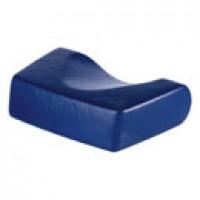 Head Cushion Blue