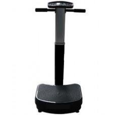 VIBROTrim Vibration Machine Platform Plate Trainer Body Fitness Massager