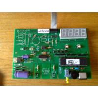 Alberice LT3100 Control PCB