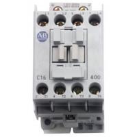Allen Bradley contactor  100-C09KF400