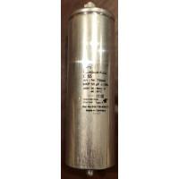 55UF Capacitor