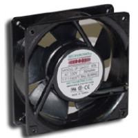 4 inch Box Fan