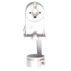 Alisun & Hapro L-Holder with Starter