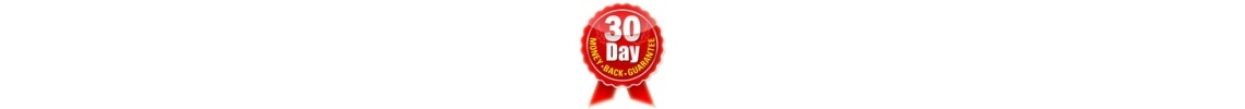 30 day