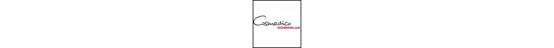 Cosmolux