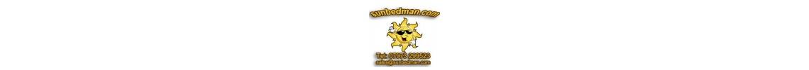 sunbedman
