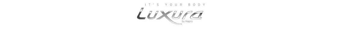 Luxura