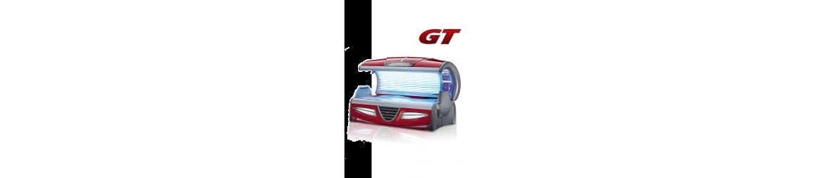 Luxura GT